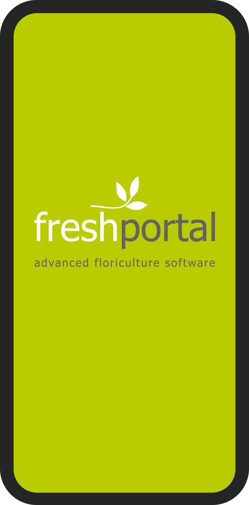 Fresh Portal