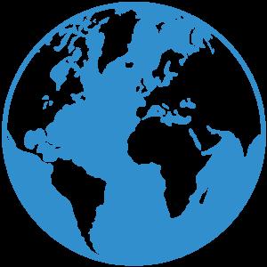 world-globe-300x300-1